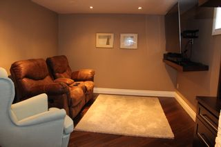 Photo 31: 751 Spragge Crescent in Cobourg: House for sale : MLS®# 1291056