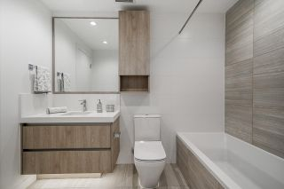 Photo 20: 2305 6080 MCKAY Avenue in Burnaby: Metrotown Condo for sale (Burnaby South)  : MLS®# R2591426