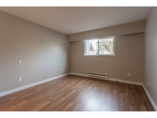 "Photo 13: 181 32691 GARIBALDI Drive in Abbotsford: Abbotsford West Townhouse for sale in ""Carriage Lane"" : MLS®# R2349295"
