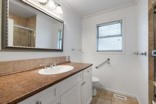 """Photo 25: 5680 MARINE Drive in West Vancouver: Eagle Harbour House for sale in """"EAGLE HARBOUR"""" : MLS®# R2604573"""