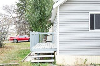 Photo 3: 213 5th Avenue West in Shellbrook: Residential for sale : MLS®# SK873771
