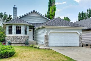 Photo 1: 106 LAKEVIEW Shores: Chestermere Detached for sale : MLS®# A1125405