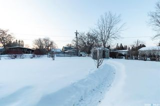 Photo 9: 440 Andrew Street in Asquith: Residential for sale : MLS®# SK840253