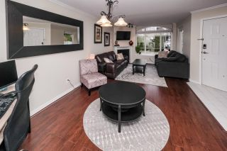 """Photo 16: 45 23085 118 Avenue in Maple Ridge: East Central Townhouse for sale in """"SOMMERLVILLE GARDENS"""" : MLS®# R2532695"""