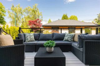 Photo 26: 2395 W 22ND Avenue in Vancouver: Arbutus House for sale (Vancouver West)  : MLS®# R2574860