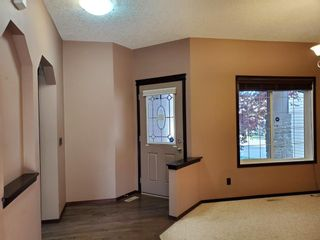 Photo 4: 87 Panamount Street NW in Calgary: Panorama Hills Detached for sale : MLS®# A1144598