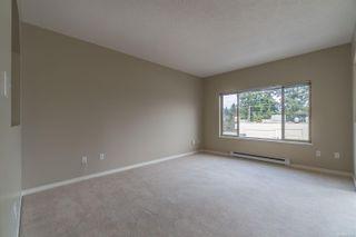 Photo 11: 207 125 McCarter St in Parksville: PQ Parksville Condo for sale (Parksville/Qualicum)  : MLS®# 879742