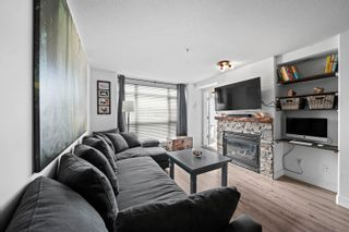 """Photo 7: 312 3136 ST JOHNS Street in Port Moody: Port Moody Centre Condo for sale in """"SONRISA"""" : MLS®# R2622150"""