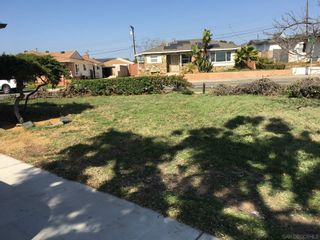 Photo 20: DEL CERRO House for rent : 3 bedrooms : 5695 Barclay Avenue in San Diego