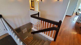 Photo 25: 28 Fairmont Place S: Lethbridge Detached for sale : MLS®# A1092454