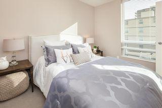 Photo 17: 405 626 14 Avenue SW in Calgary: Beltline Residential for sale : MLS®# A1034321