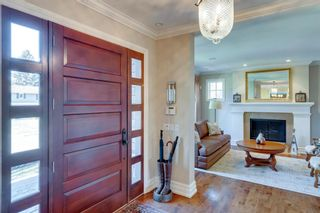 Photo 14: 3830 10 Street SW in Calgary: Elbow Park Detached for sale : MLS®# A1150185