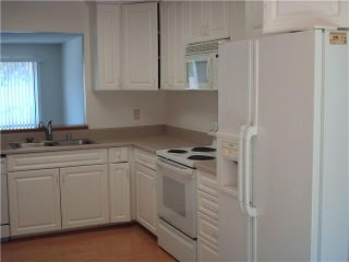 Photo 2: CLAIREMONT Townhouse for sale : 3 bedrooms : 4509 Caminito Cristalino in San Diego