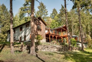 Photo 51: 1041 Sunset Dr in : GI Salt Spring House for sale (Gulf Islands)  : MLS®# 874624
