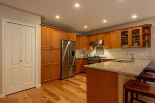 Photo 14: 196 Maryland Rd in : CR Willow Point House for sale (Campbell River)  : MLS®# 857231