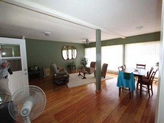 Photo 3: : Home for sale