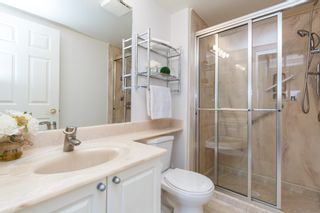 Photo 14: 204 2349 James White Blvd in SIDNEY: Si Sidney North-East Condo for sale (Sidney)  : MLS®# 757362