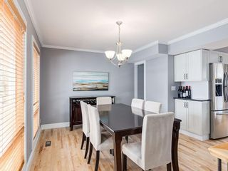 Photo 11: 9652 19 Street SW in Calgary: Pump Hill Detached for sale : MLS®# C4233860