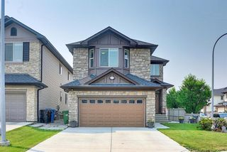 Photo 49: 123 Panton Landing NW in Calgary: Panorama Hills Detached for sale : MLS®# A1132739