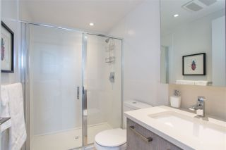 """Photo 14: 201 933 E HASTINGS Street in Vancouver: Strathcona Condo for sale in """"STRATHCONA VILLAGE"""" (Vancouver East)  : MLS®# R2339974"""