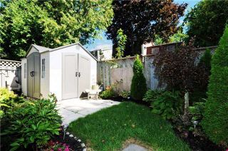 Photo 11: 547 Camelot Drive in Oshawa: Eastdale House (2-Storey) for sale : MLS®# E3315063
