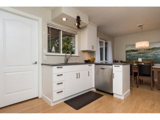Photo 7: 15737 MCBETH Road in Surrey: King George Corridor House for sale (South Surrey White Rock)  : MLS®# R2146322