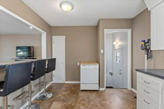 Photo 5: 2339 Maunsell Drive NE in Calgary: Mayland Heights Detached for sale : MLS®# A1059146