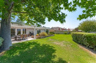Photo 31: 24701 Argus Drive in Mission Viejo: Residential for sale (MC - Mission Viejo Central)  : MLS®# OC21193164