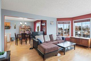 Photo 6: 6 4911 51 Avenue: Cold Lake Condo for sale : MLS®# E4234709