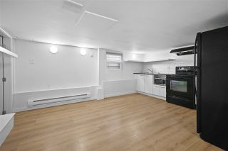 Photo 14: 725 SKEENA STREET in Vancouver: Renfrew VE House for sale (Vancouver East)  : MLS®# R2474056