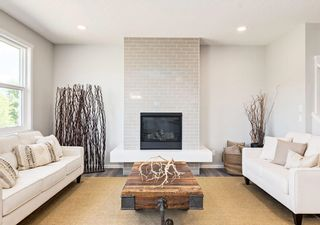 Photo 7: 2967 CHOKECHERRY Common in Edmonton: Zone 53 House for sale : MLS®# E4251269
