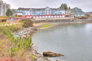 Photo 33: 1A 9851 Second St in : Si Sidney North-East Condo for sale (Sidney)  : MLS®# 871455