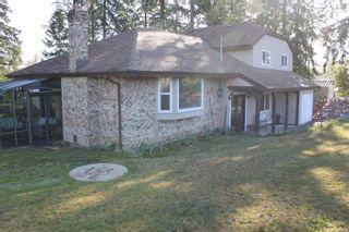 Photo 51: 3306 MACAULAY Rd in : CV Merville Black Creek House for sale (Comox Valley)  : MLS®# 851634
