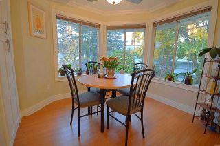 Photo 7: 603 1180 FALCON Drive in Coquitlam: Eagle Ridge CQ Townhouse for sale : MLS®# R2216239
