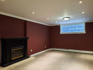 Photo 33: 11 SENNOK Crescent in Vancouver: University VW House for sale (Vancouver West)  : MLS®# R2567015