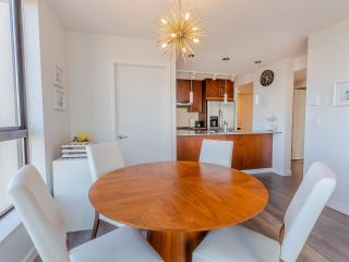 """Photo 6: 1207 7088 SALISBURY Avenue in Burnaby: Highgate Condo for sale in """"West"""" (Burnaby South)  : MLS®# R2570620"""