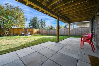 Photo 41: 60 Patterson Rise SW in Calgary: Patterson Detached for sale : MLS®# A1150518