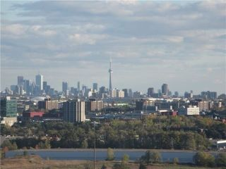 Photo 23: 3108 2910 W Highway 7 Road in Vaughan: Concord Condo for lease : MLS®# N4977658