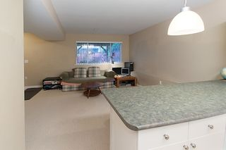Photo 22: 3323 W 10TH Avenue in Vancouver: Kitsilano House for sale (Vancouver West)  : MLS®# V859119