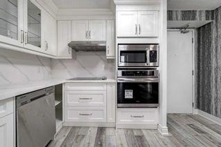 Photo 16: 1415 8 Mondeo Drive in Toronto: Dorset Park Condo for sale (Toronto E04)  : MLS®# E5095486
