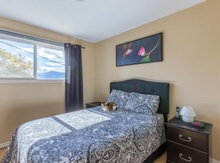 Photo 29: 6549 Orchard Hill Road, in Vernon: House for sale : MLS®# 10241575