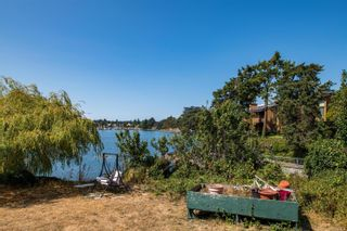 Photo 9: 206 Robert St in : VW Victoria West House for sale (Victoria West)  : MLS®# 886534