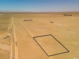 Photo 5: 0 Vacant in Mojave: Land for sale (MOJV - Mojave)  : MLS®# OC21095300