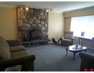 Photo 7: 19707 46TH AV in Langley: House for sale : MLS®# F2906022