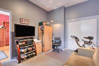 Photo 22: 503 9503 101 Avenue in Edmonton: Zone 13 Condo for sale : MLS®# E4229598