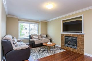 "Photo 2: 11346 236 Street in Maple Ridge: Cottonwood MR House for sale in ""COTTONWOOD"" : MLS®# R2379741"