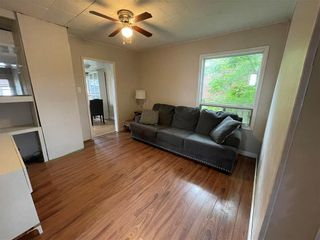 Photo 4: 881 McCalman Avenue in Winnipeg: East Elmwood Residential for sale (3B)  : MLS®# 202115081