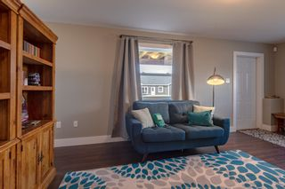 Photo 26: 208 Curtis Drive in Truro: 104-Truro/Bible Hill/Brookfield Residential for sale (Northern Region)  : MLS®# 202110216