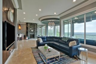 Photo 12: 8602 Saskatchewan Drive in Edmonton: Zone 15 House for sale : MLS®# E4258204