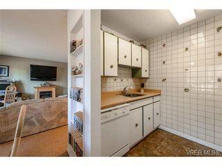 Photo 5: VICTORIA REAL ESTATE = QUADRA CONDO HOME Sold With Ann Watley! Call (250) 656-0131